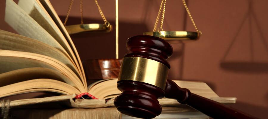 Δίκαιο Αναγκαστικής Εκτέλεσης  -                                                                                                                               - Δίκαιο Αναγκαστικής Εκτέλεσης