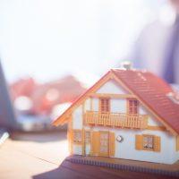 Διαχείριση Ακίνητης Περιουσίας  -                                                                                                                                   200x200 - Διαχείριση Ακίνητης Περιουσίας