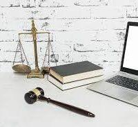 Διοικητικό Δίκαιο  -                                                                             200x183 - Διοικητικό Δίκαιο