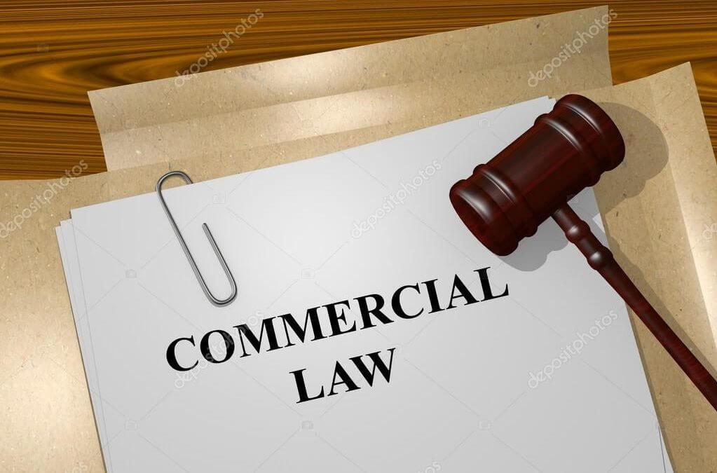 Εμπορικό Δίκαιο  -                                   1023x675 - Εμπορικό Δίκαιο