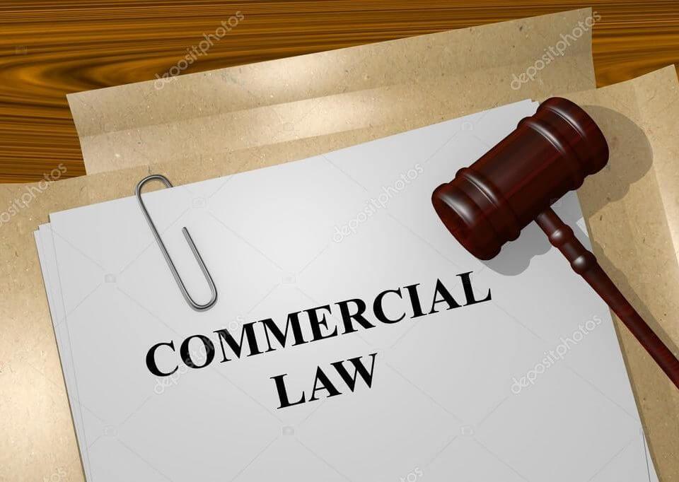 Εμπορικό Δίκαιο  -                                   960x682 - Εμπορικό Δίκαιο