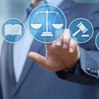 Εργατικό Δίκαιο  -                                                                     200x200 - Εργατικό Δίκαιο