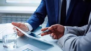 Ρύθμιση Οφειλών Ιδιωτών & Επιχειρήσεων  -                                                                               fikiris - Ρύθμιση Οφειλών Ιδιωτών & Επιχειρήσεων